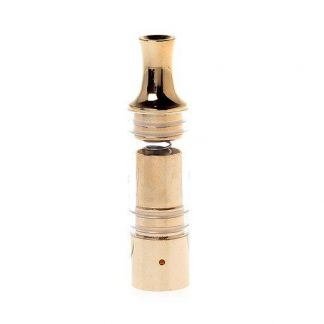 Dry Herb Atomizers