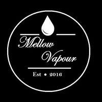 MellowVapour