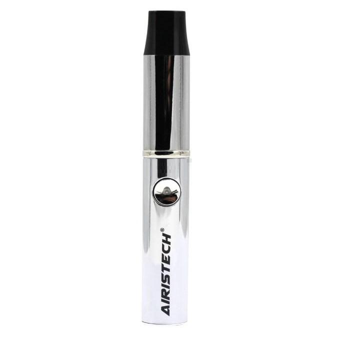 Airistech AS1 v2 Dab Pen (Chrome)