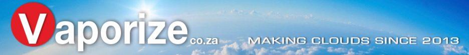 vaporize.co.za